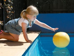 The Children's Hospital at Westmead in Western Sydney will undertake a drowning death and near drowning study among children 0-16 years.