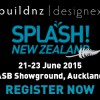 SPLASH! NZ