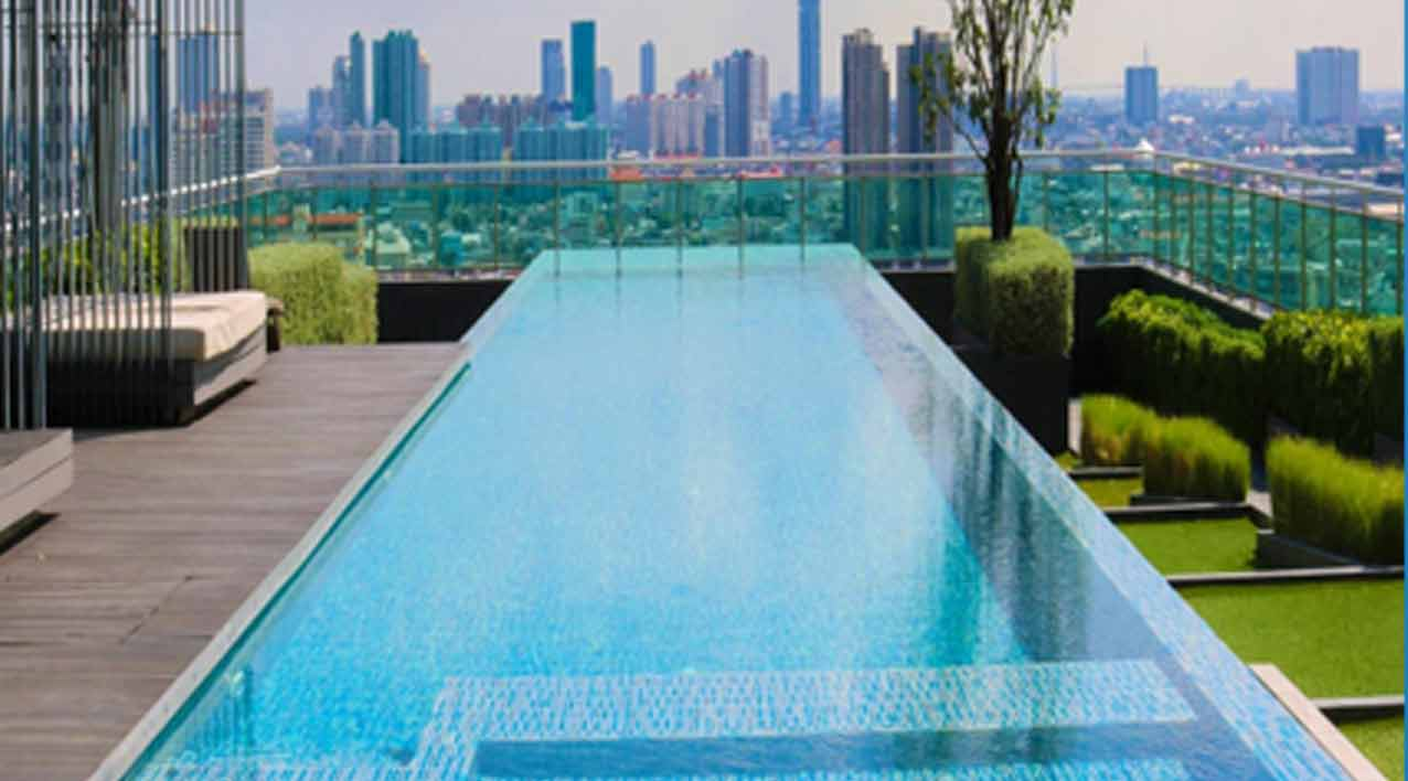 Featured image from Victorian government proposes CPD framework for pool builders